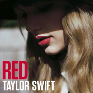 Taylor-Swift-Red-Review