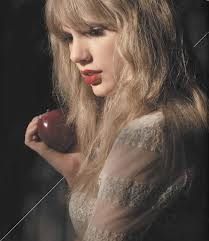 tswift apple
